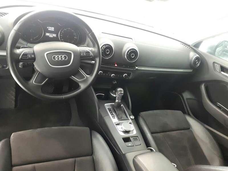 Imagen producto Audi A3 2013 2.0TDI S.Line Sportback 3