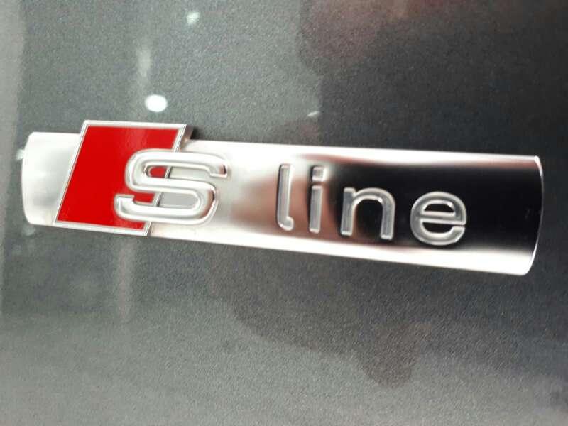 Imagen producto Audi A3 2013 2.0TDI S.Line Sportback 6
