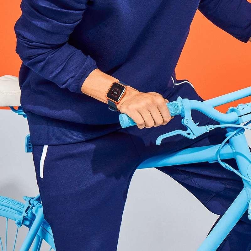 Imagen producto Xiamoi watch/reloj 3