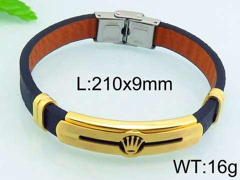 Imagen Rolex bracelet/pulsera