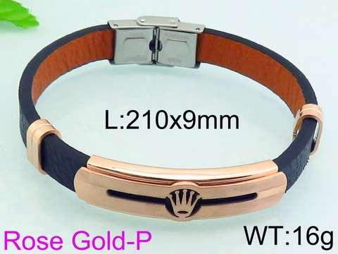 Imagen producto Rolex bracelet/pulsera 2
