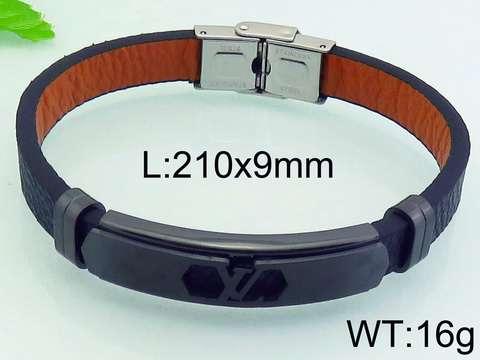 Imagen producto Louis Vuitton bracelet/pulsera 4