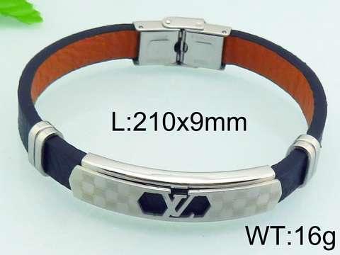 Imagen producto Louis Vuitton bracelet/pulsera 3