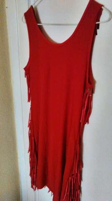 Imagen producto Vestido fiesta 3