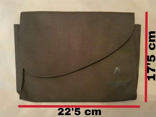 Imagen producto Portadocumentos Renault  9