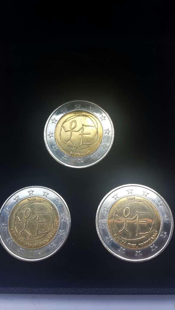 Imagen producto Moneda San Marino  3