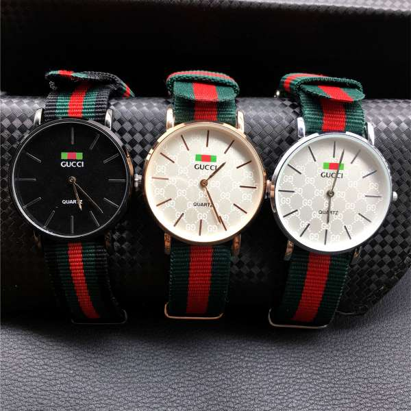 Imagen producto Gucci watch 2 4