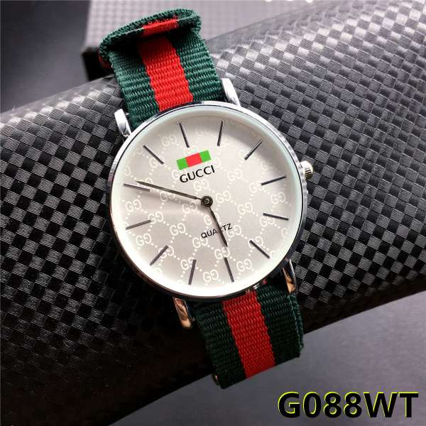 Imagen producto Gucci watch 2 1