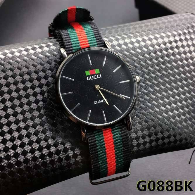 Imagen producto Gucci watch 2 3