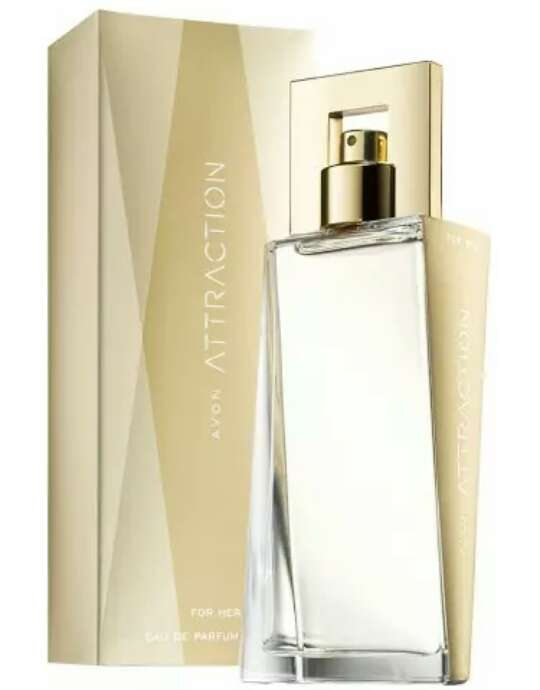 Imagen producto Perfumes de Avon 3