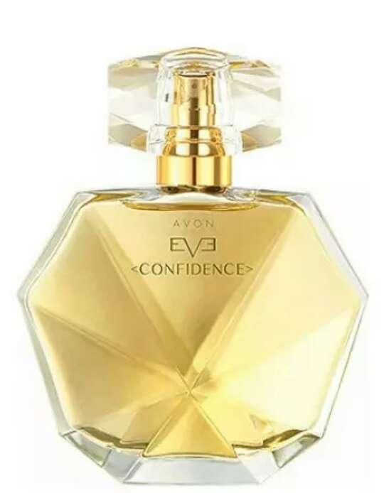 Imagen producto Perfumes de Avon 4