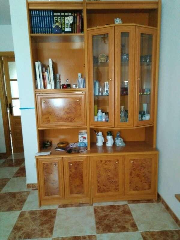 Imagen producto Mueble salon 2