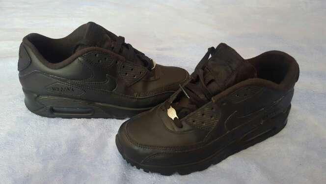 Imagen producto Zapatillas Nike Sportswear AIR MÁX 90 ORIGINALES 2