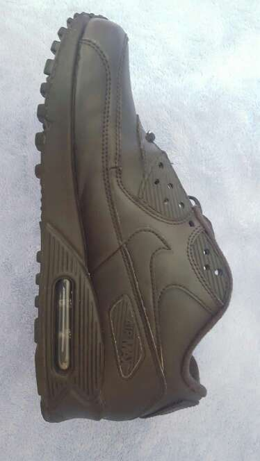Imagen producto Zapatillas Nike Sportswear AIR MÁX 90 ORIGINALES 5