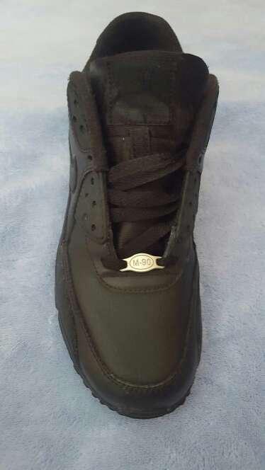 Imagen producto Zapatillas Nike Sportswear AIR MÁX 90 ORIGINALES 3