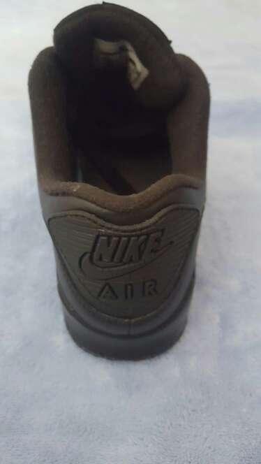 Imagen producto Zapatillas Nike Sportswear AIR MÁX 90 ORIGINALES 4