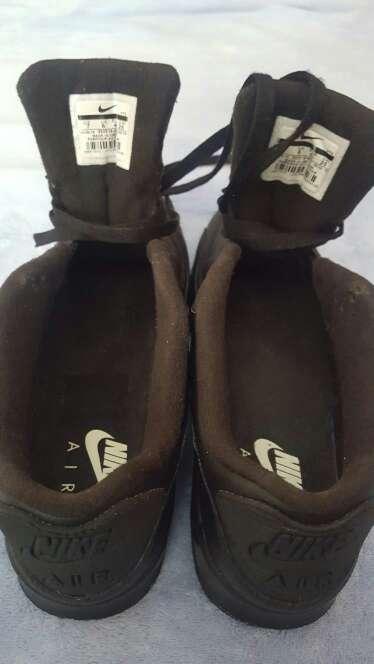 Imagen producto Zapatillas Nike Sportswear AIR MÁX 90 ORIGINALES 8