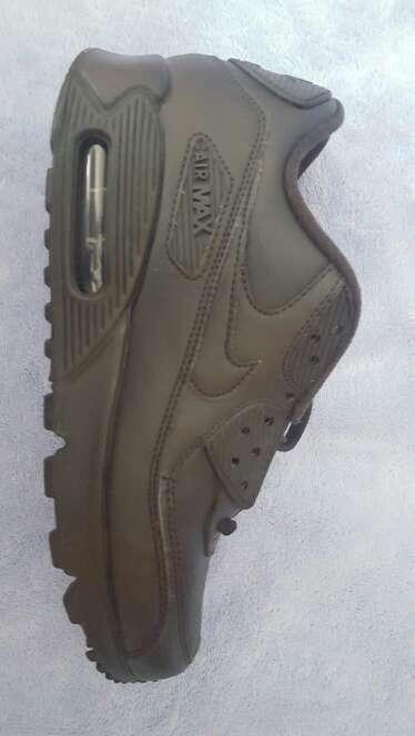 Imagen producto Zapatillas Nike Sportswear AIR MÁX 90 ORIGINALES 6