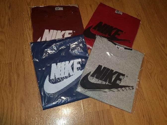 Imagen producto Camisetas nuevas  4