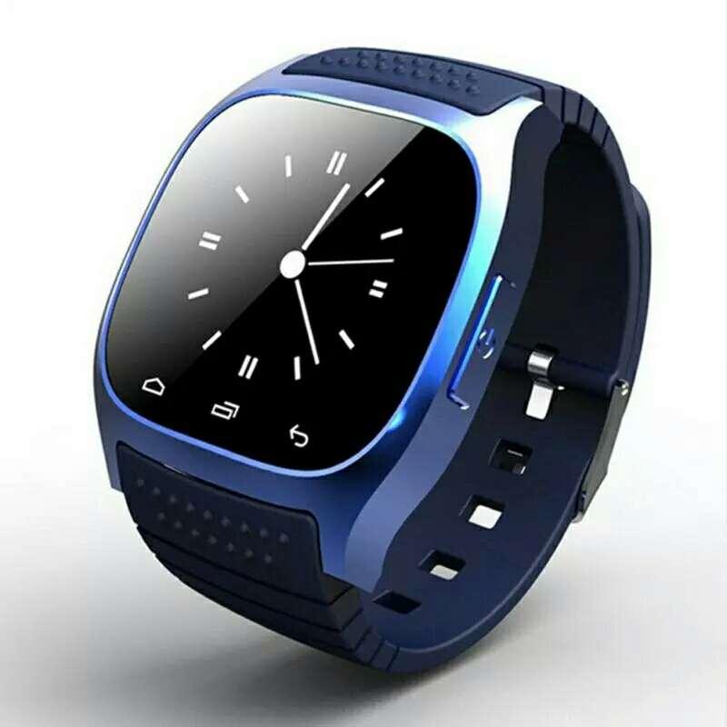 Imagen Smartwach M26 nuevo de fabrica