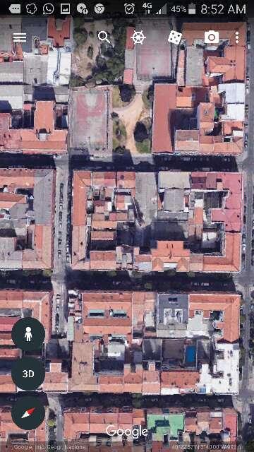 Imagen producto Vendo piso Vallecas Calle Puerto De La Morcuera. 4