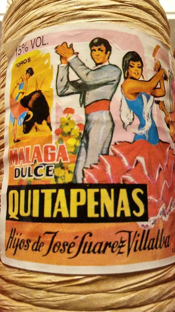 Imagen Quitapenas