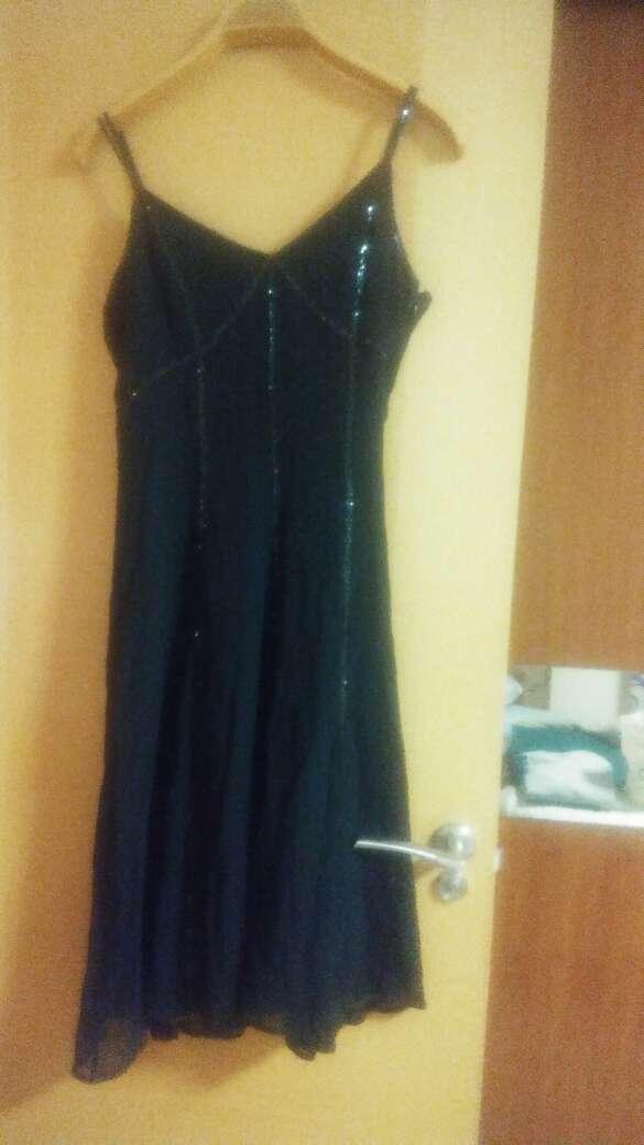 Imagen producto Vestido fiestas 3