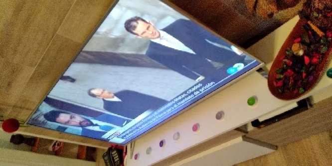 Imagen producto TV 49' 4k wifi 4