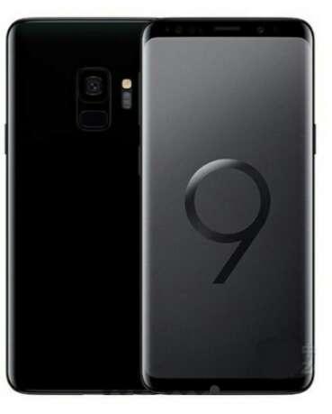 Imagen producto Teléfono móvil S9 doble sim 8