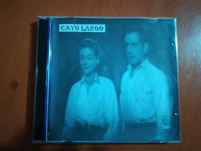 Imagen 2 DVD de Humphrey Bogart y Lauren Bacall