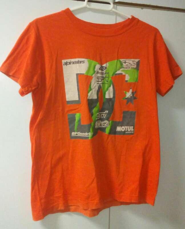 Imagen Camisetas talla M