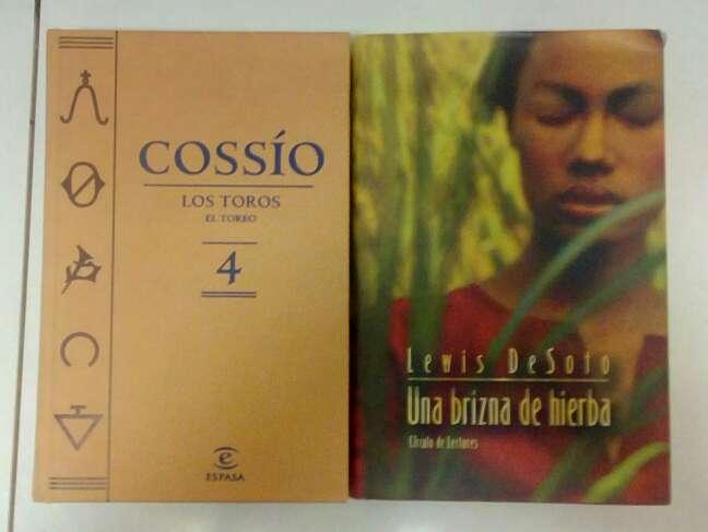 Imagen 2 Cosas Distintas a 1 euro.