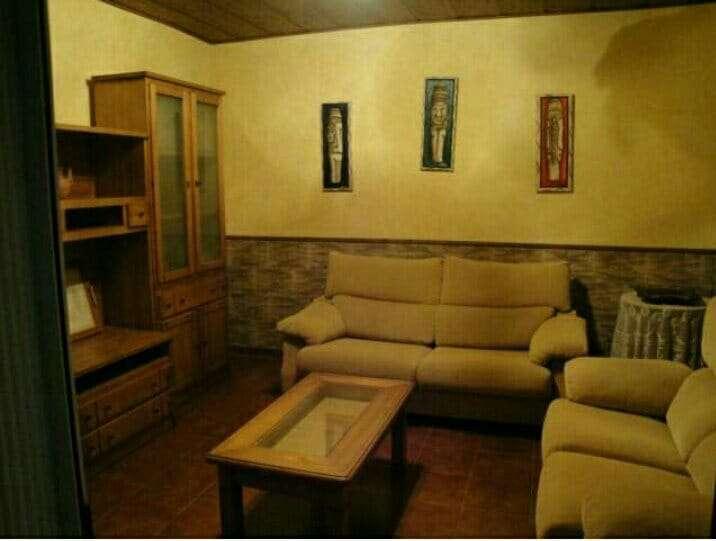 Imagen producto Casa en ingenio  1