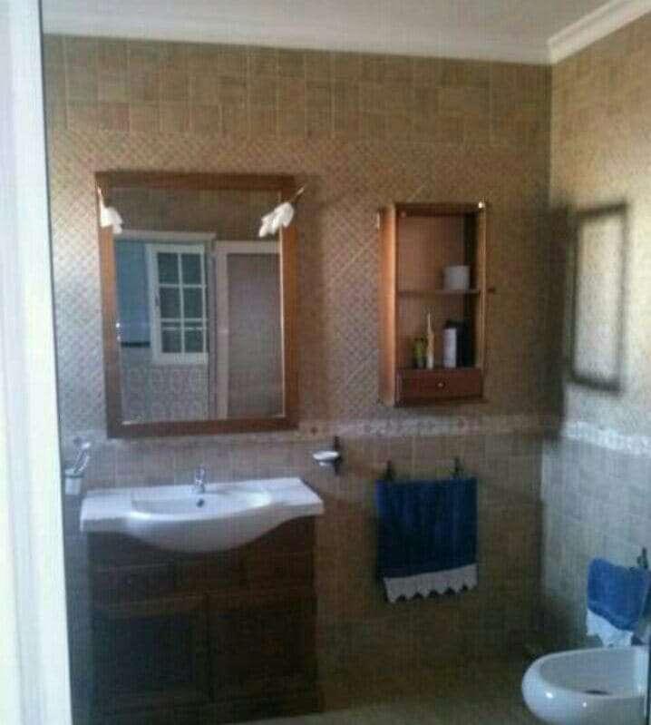 Imagen producto Casa en ingenio  6