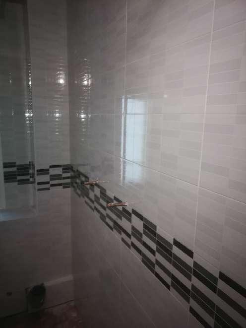 Imagen producto Reforma de piso de 70 metros por 12.500€ 2