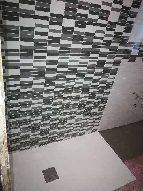 Imagen reforma de piso de 70 metros por 12.500€