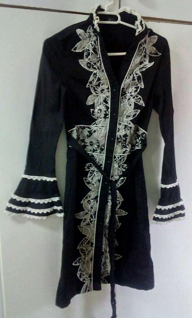 Imagen 2 Vestidos Tallas Distintas