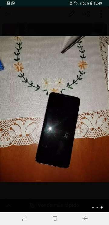 Imagen Samsung galaxy s9 +