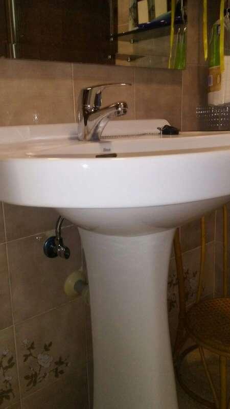 Imagen Fontanero, averías, atoros, grifos, cisternas.