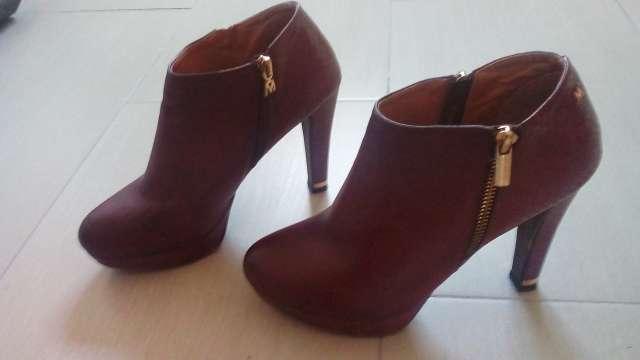Imagen zapatos María mare39