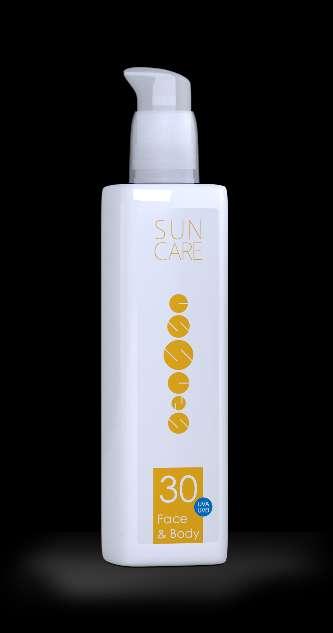 Imagen producto Protector solar 2