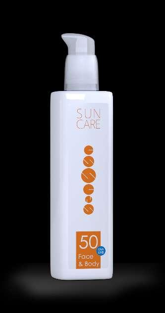 Imagen producto Protector solar 3