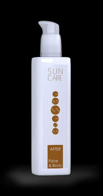 Imagen producto Protector solar 4