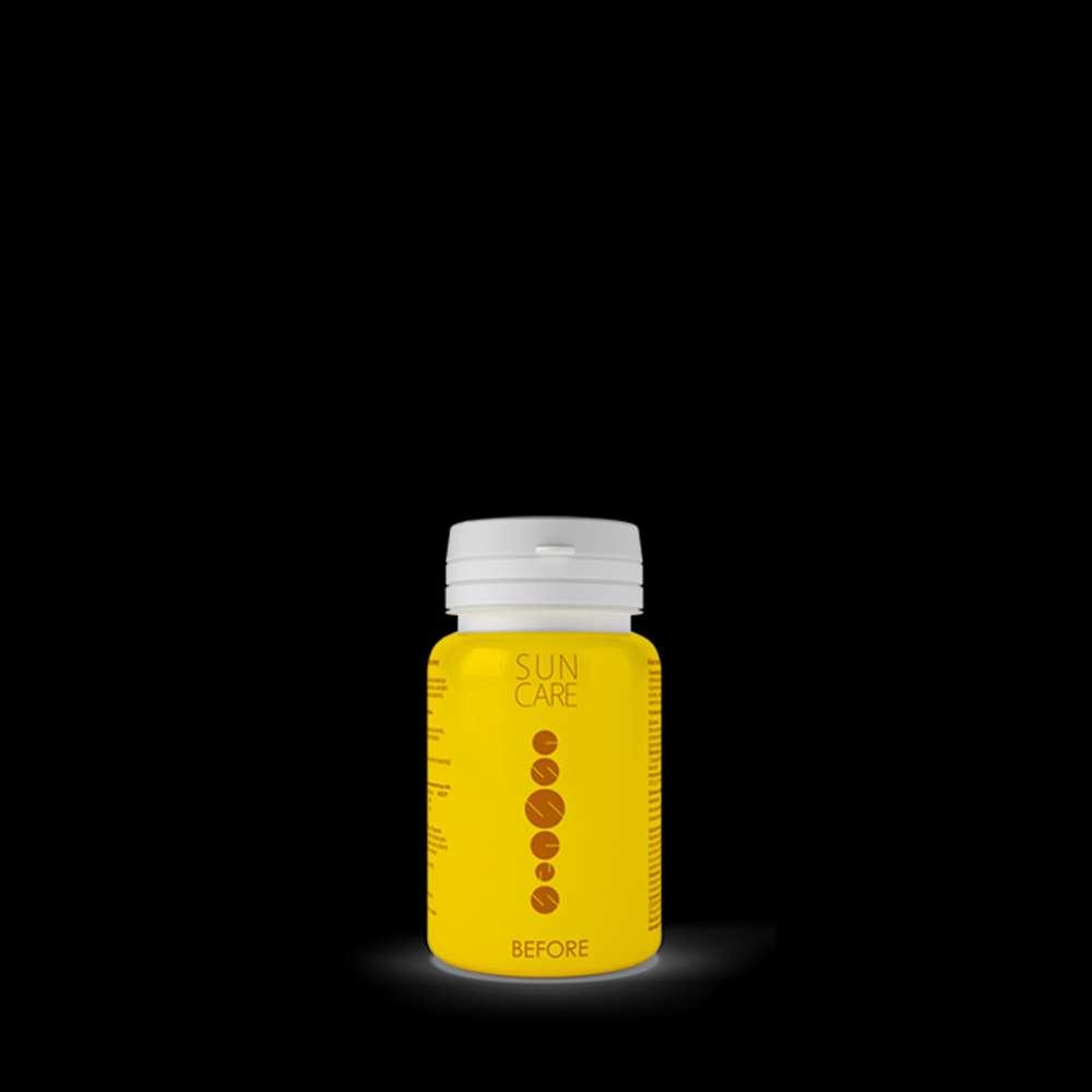 Imagen producto Protector solar 6