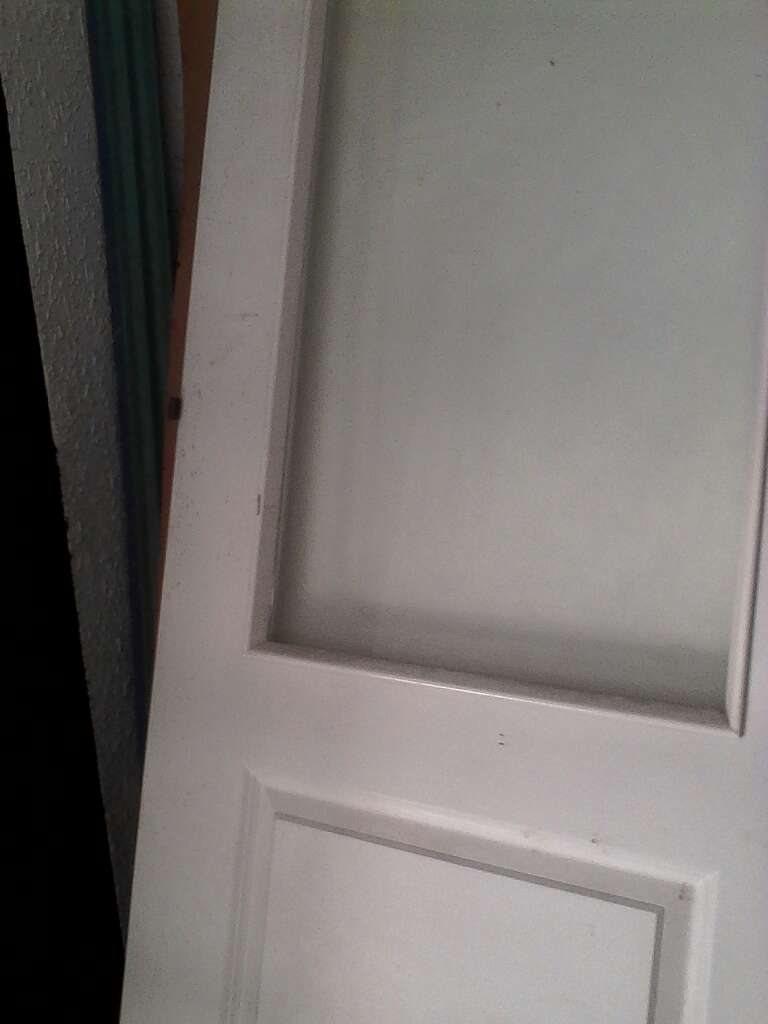 Imagen Dos  Porta una de salo de 18 Cristal instanteria bar ou para tendas para quera pone