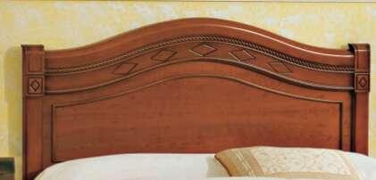 Imagen producto Dormitorio sin armario 3