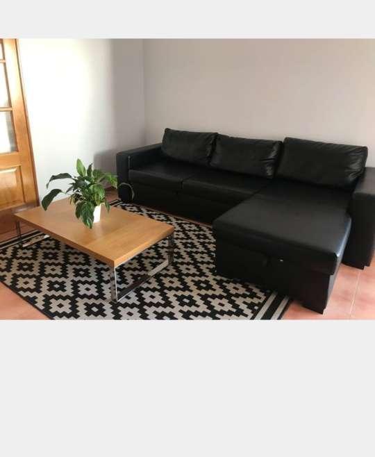 Imagen Apartamento en Benidorm