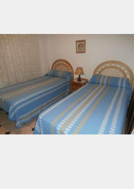 Imagen producto Apartamento en Benidorm 2