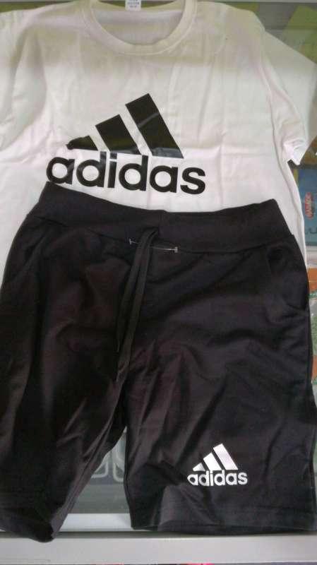 Imagen producto Se vende ropa 2
