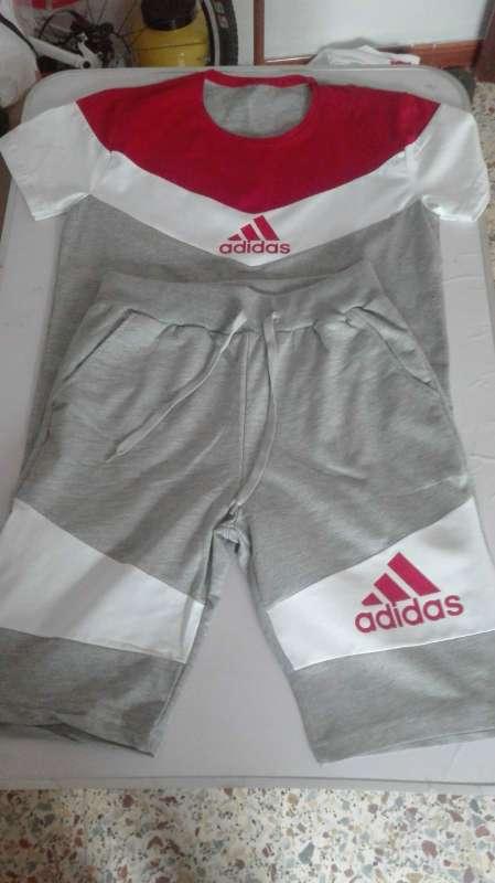 Imagen producto Se vende ropa 3